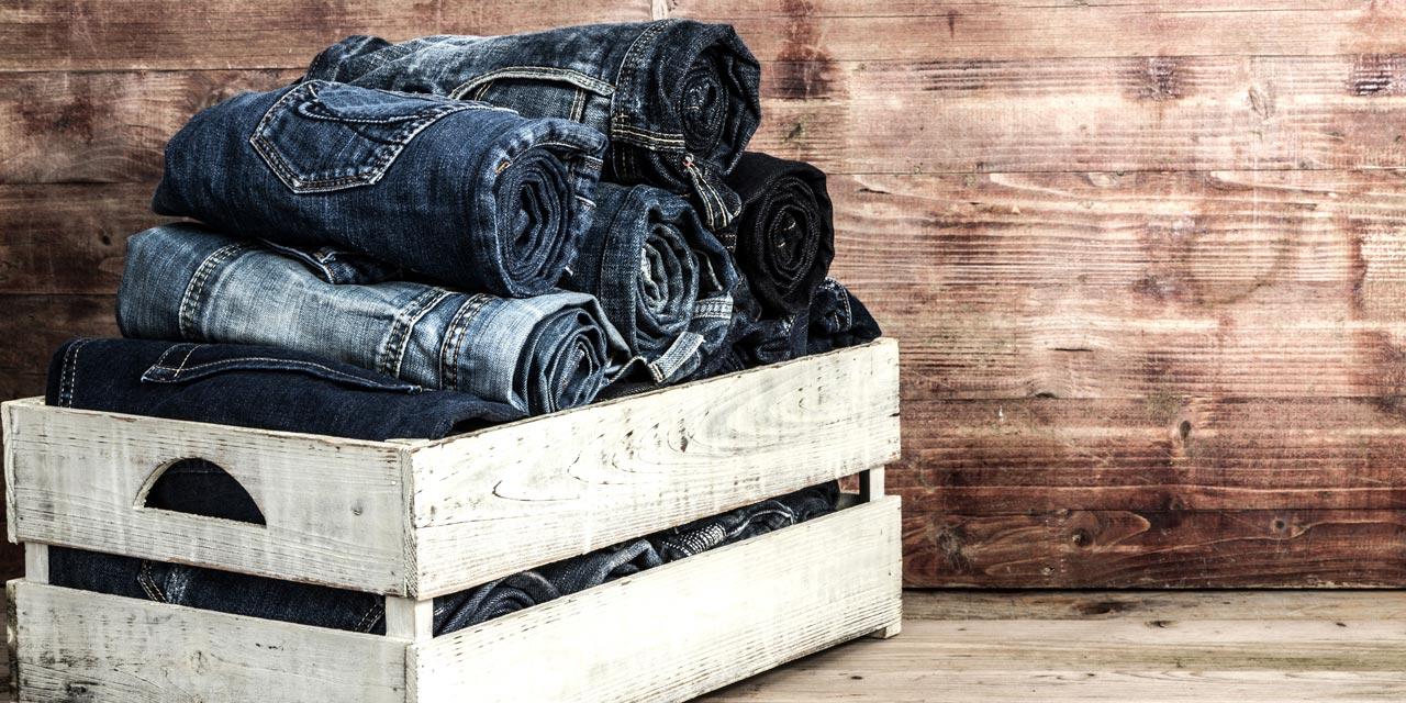 dentro de poco suéter Conquista  nike adidas reebok wholesale clothing shoes outlet clearance stock